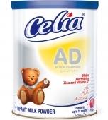 Celia AD