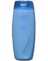 Chai nhựa hoá mỹ phẩm