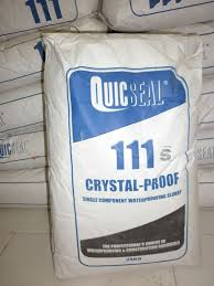 Chất chống thấm QuicSeal 111