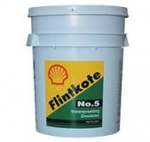 Chất chống thấm Shell Flintkote No3