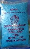 Chất tăng trưởng Sulphat Đồng