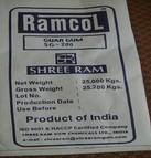 Chất tạo đông Ramcol