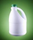 Chất tẩy dầu dung môi