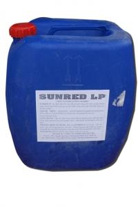 Chất tẩy rửa công nghiệp Sunred LP