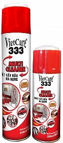 Chất tẩy rửa VietCare 333 Multi Cleaner