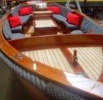 Chế tạo và kinh doanh Du Thuyền