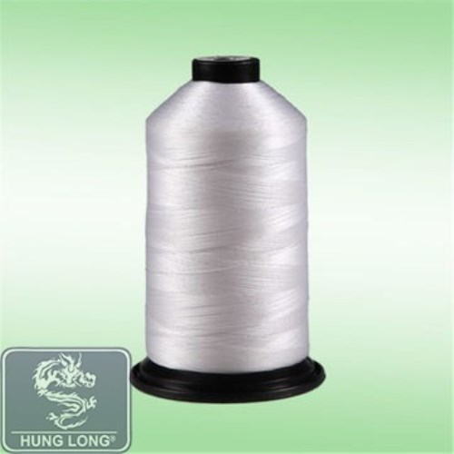 Chỉ may nylon Thread