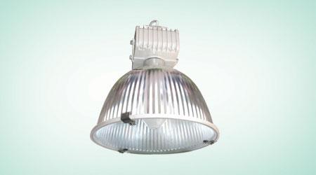 Chiếu sáng công nghiệp Euro Hibay 1