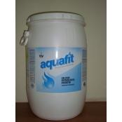Chlorine Aquafit