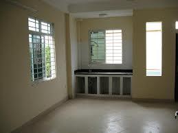 Cho thuê phòng tại Hà Nội