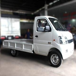 Cho thuê xe tải trọng tải nhỏ