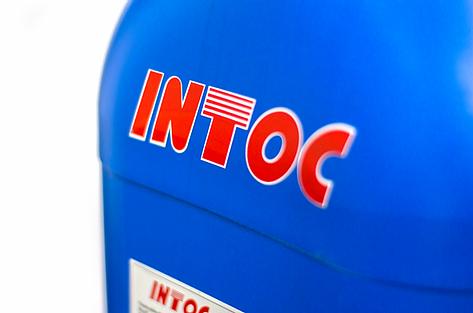 INTOC-07