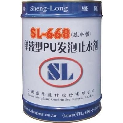 Keo Pu trương nở SL-668