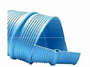 Băng cản nước PVC O320