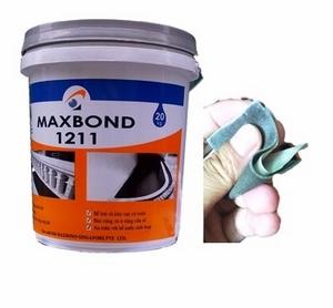 Chống thấm Maxbon 1211