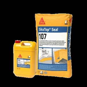 Chống thấm Sika Topseal 107