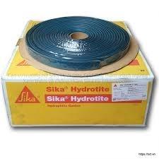 Băng cản nước Sika - Hydrotite CJ-Type