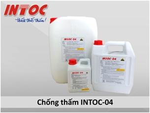 Intoc 04