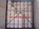 Clorua vôi (Calcium Hypochlorite) 70%
