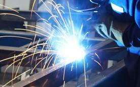 Cơ khí, Chế tạo máy