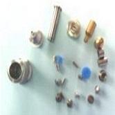 Cơ khí CNC