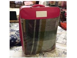 Túi chăn ga gối TCG06