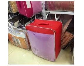 Túi chăn ga gối TCG07