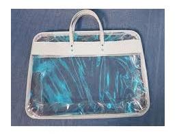 Túi chăn ga gối TCG04