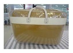 Túi chăn ga gối TCG05
