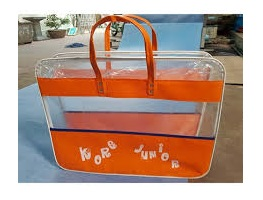 Túi chăn ga gối TCG03