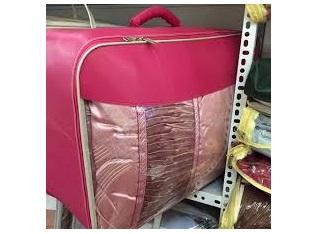 Túi chăn ga gối TCG08