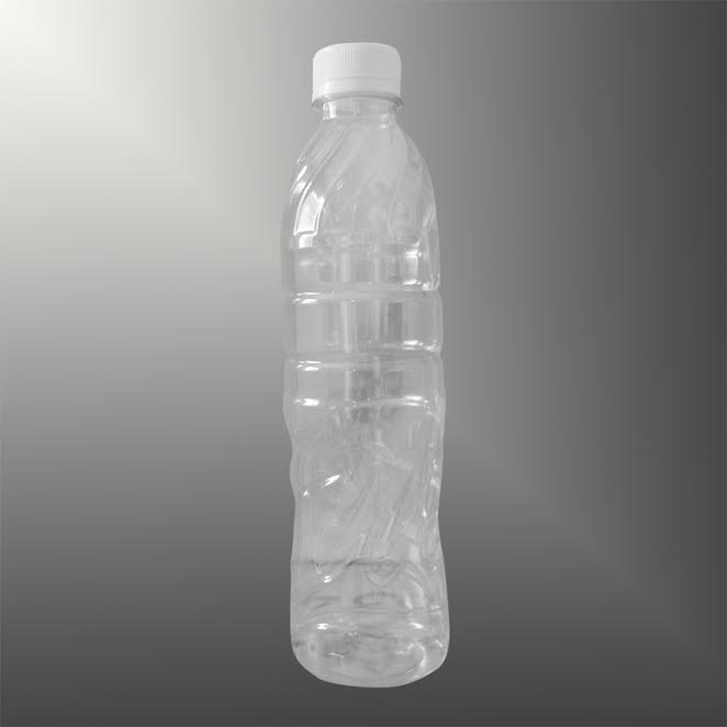 CHAI PET 500ML