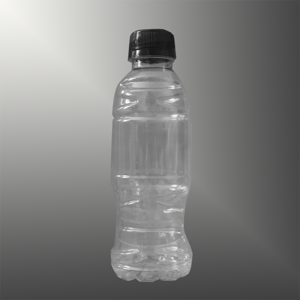 CHAI PET 300ML