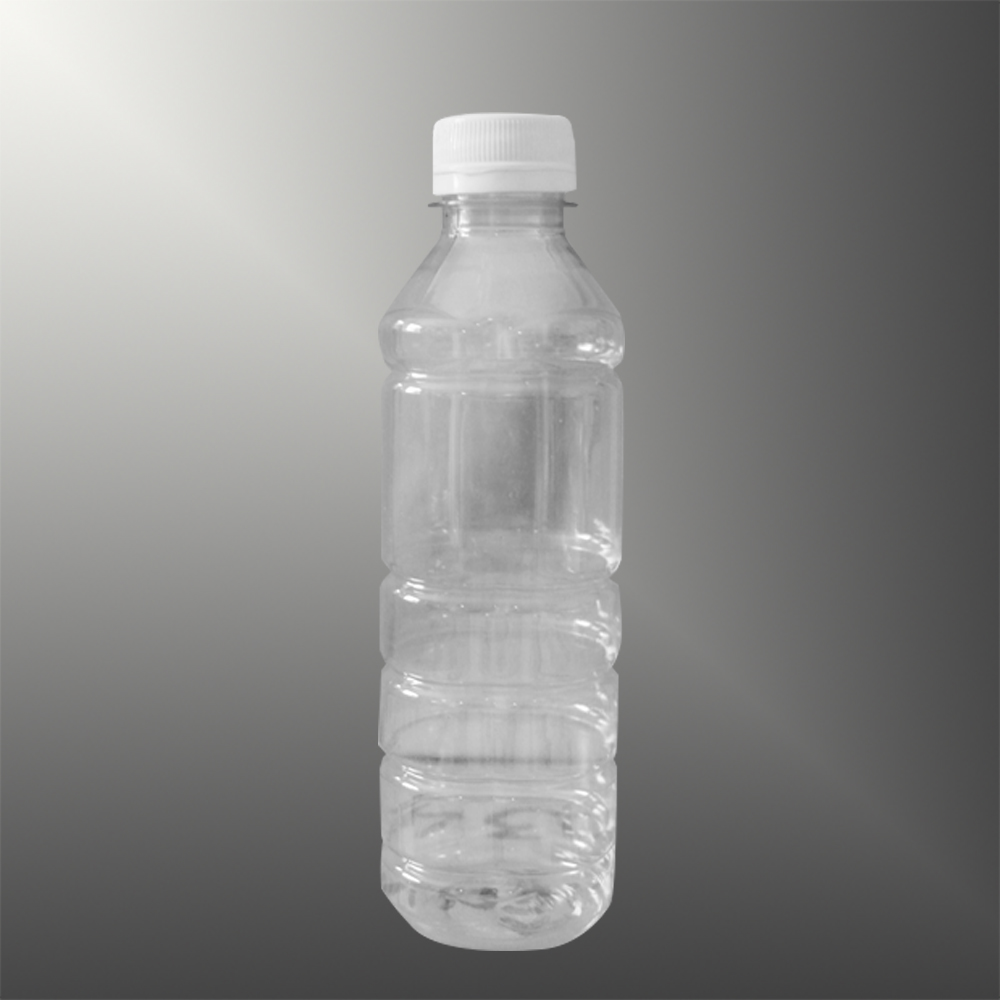 CHAI PET 380ML