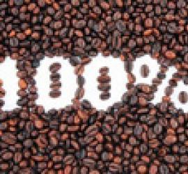 Coffee mộc Culi