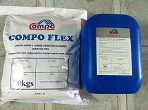 COMPO FLEX