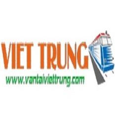 Công Ty Cổ Phần Du Lịch Thương Mại Việt Trung