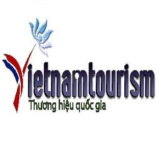 Công Ty Cổ Phần Việt Nam TRAVEL