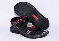 Công ty sản xuất giày dép