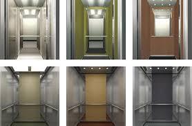 Công ty thang máy