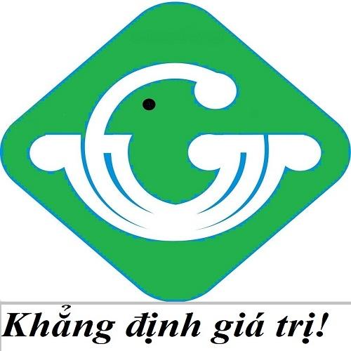 Công Ty TNHH LTS Việt Nam