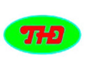 Công Ty TNHH MTV Cơ Khí Trần Hưng Đạo