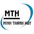 Công Ty TNHH MTV Minh Thành Huy