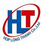 Công Ty TNHH Sản Xuất Thương Mại Và Dịch Vụ Hợp Long Thành