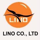 Công Ty TNHH Thương Mại Dịch Vụ Sản Xuất LINO