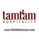 Công Ty TNHH Tư Vấn Và Quản Lý Khách Sạn Tam Tam