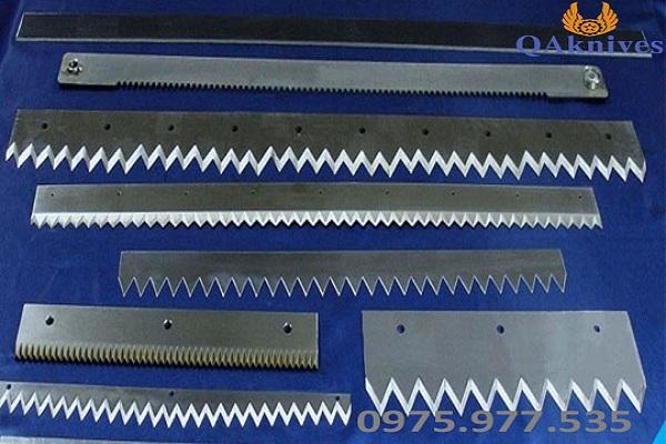 image33