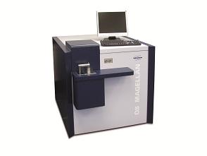 Máy quang phổ Q8magellan