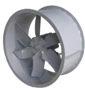 Quạt thông gió công nghiệp tròn Gale
