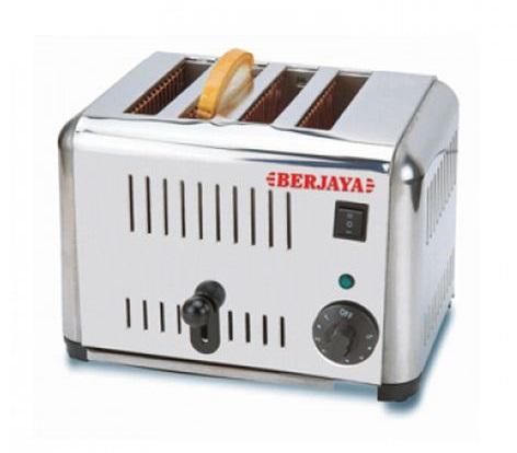 Lò nướng bánh mỳ